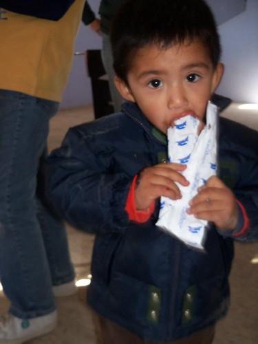 Juarez November 2010 365.JPG