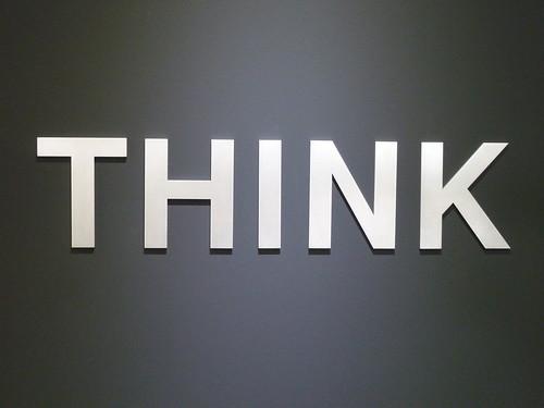 IBM think - Tokyo RFID Service Centre