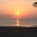sunrise7_elpere