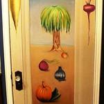 "McGills Door <a style=""margin-left:10px; font-size:0.8em;"" href=""http://www.flickr.com/photos/30723037@N05/5242268553/"" target=""_blank"">@flickr</a>"