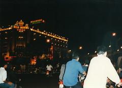 Rex Hotel, Ho Chi Minh