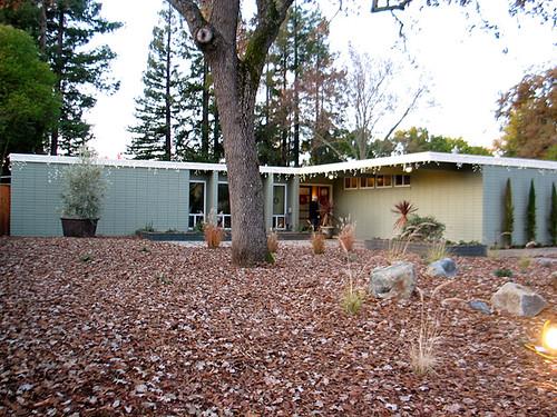 1964 MCM Home