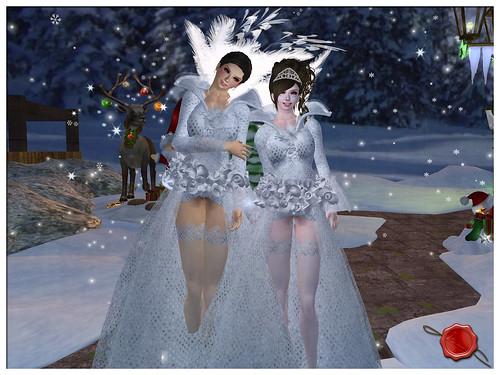 101215 Angel Dessous01