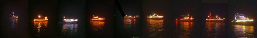 boatparadealignedblended2