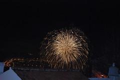 Artificio 2