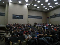 DemoCamp Edmonton 13