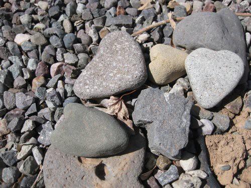 rockhearts