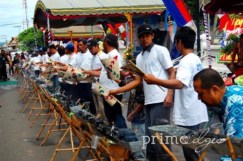 Jagung Bakar (48)