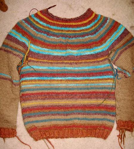 a4astripedsweater1c.JPG