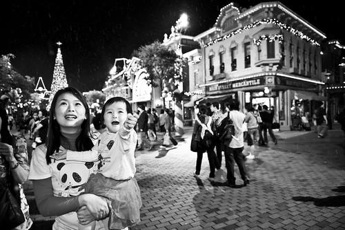 Day 2 - Disneyland 74