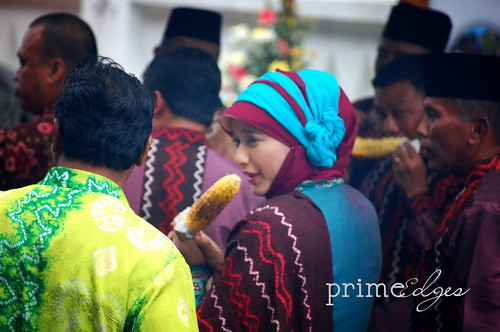 Jagung Bakar (56)
