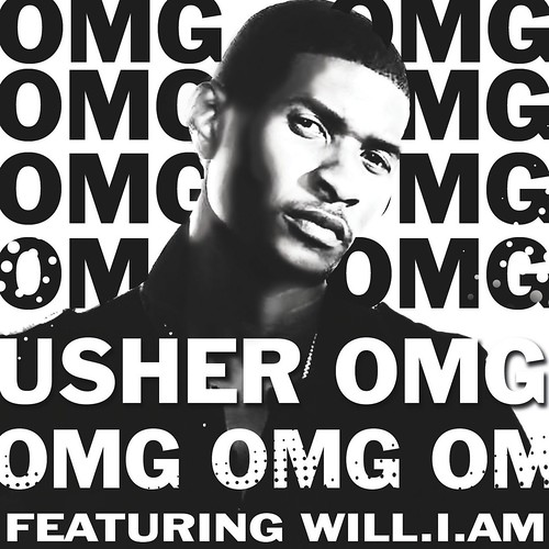 09-usher_omg_featuring_william_2010_retail_cd-front
