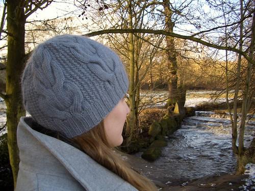 Kat Hat