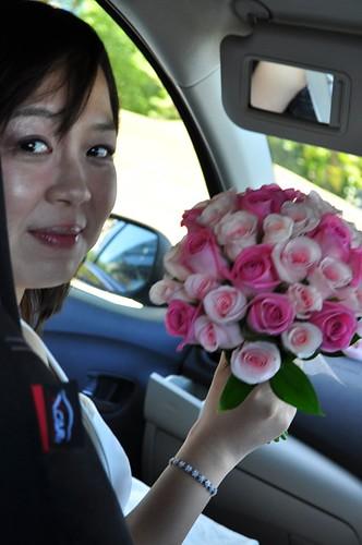 jo flowers