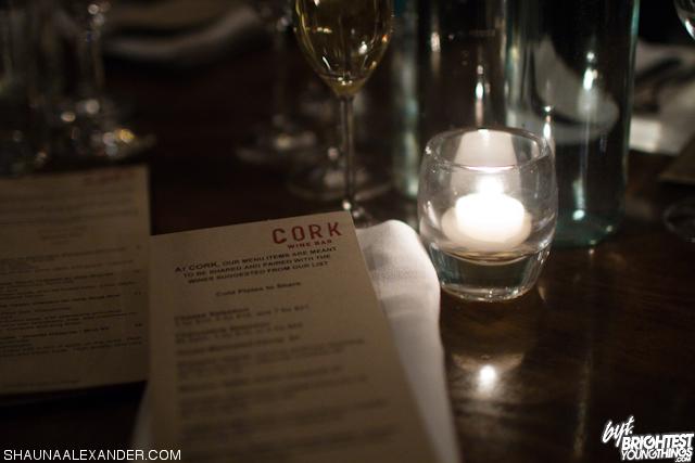 Cork Tasting-2931