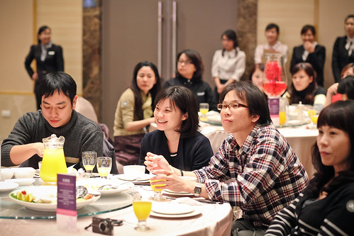 Year_End_Party_092.jpg