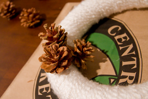 YarnWreath-6