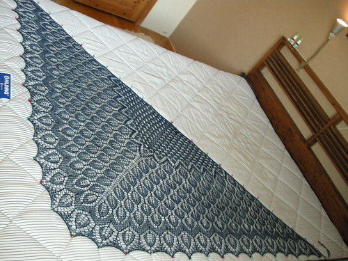 Nightsky-shawl 041