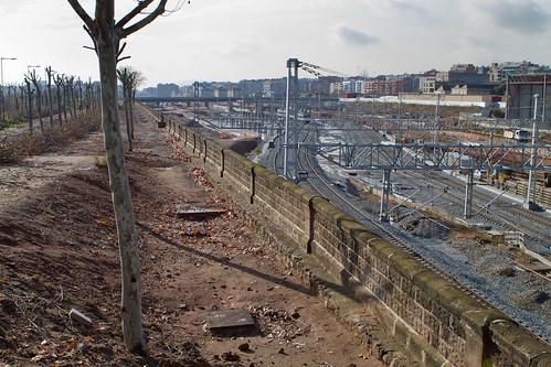 Ronda Sant Martí-Riera d'Horta_23-12-10-7