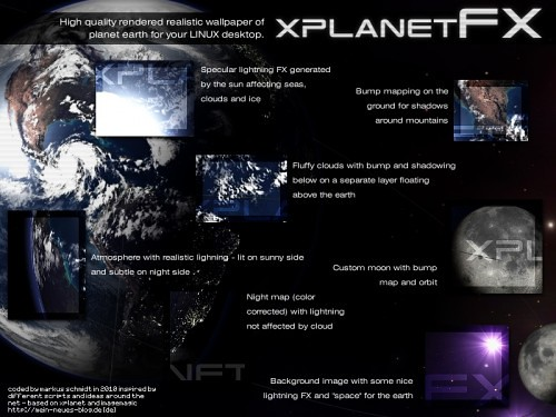 xplanetFX_about-500x375