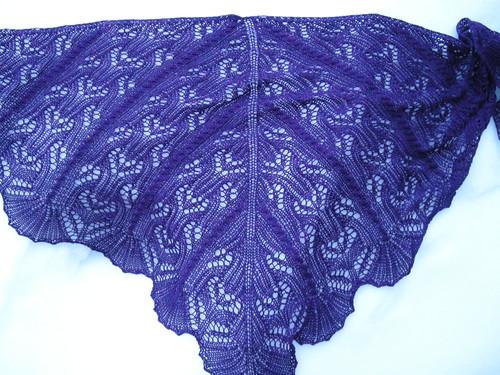 Batik 022