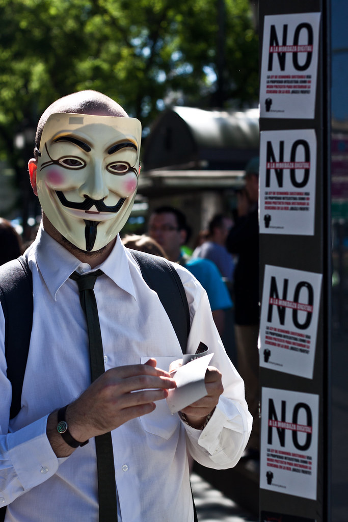 Anonymous 2...