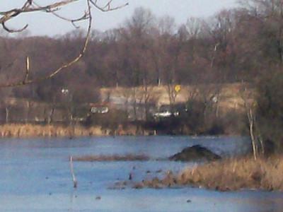 20101127_beaver_lodge2