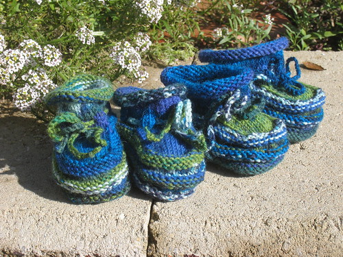 2010_12_25_Booties_Fabel677_blue_green_white_fauxisle