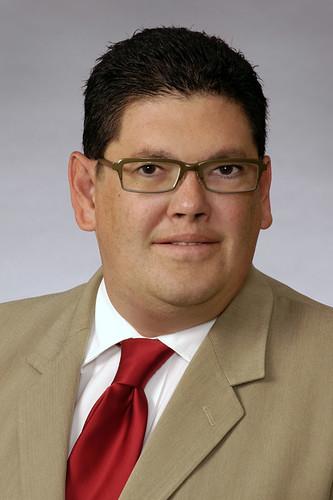 Randy Randolph Profile Picture