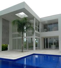 Casa_PVC_blanco[1]