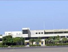 aeropuerto(FOTO CORTESÍA PARA NOTINGENIO)