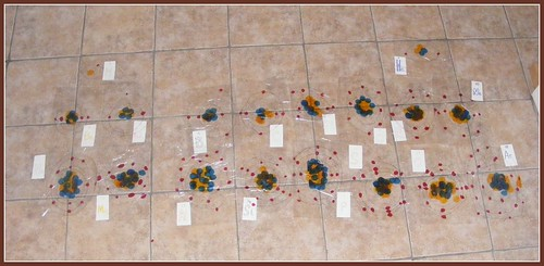 Latinetc Periodic Table 062