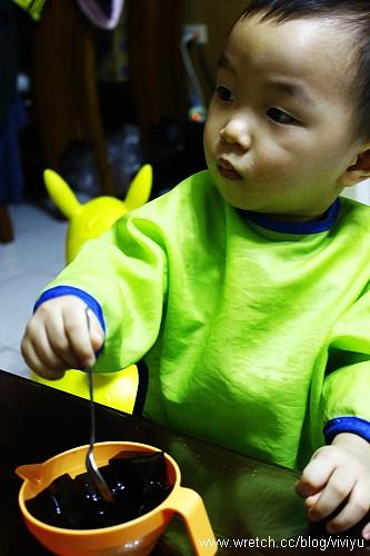 [試吃]多麼多全粒麥麵包~高纖寒天蒟蒻果凍 @VIVIYU小世界