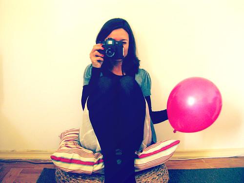 {happy birthday :: 30 years}