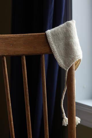 silky knits