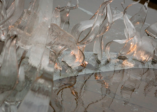 GlassMuseum-16