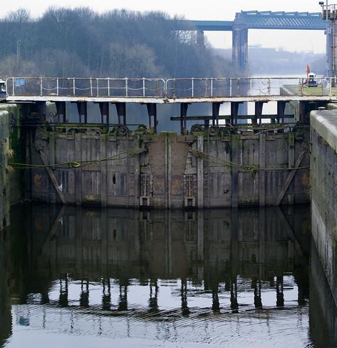 Irlam Locks02