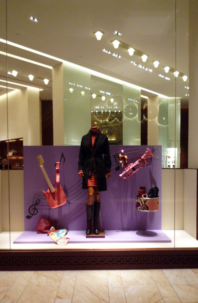 hermés_women apparel