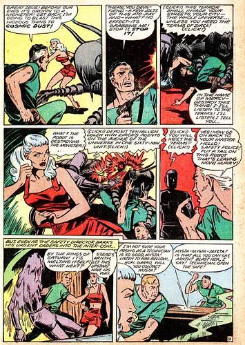 Planet Comics 55 - Mysta (July 1948) 02