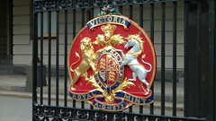 Royal Mint Victoria