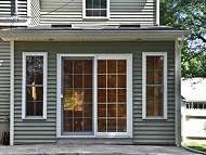newyork saratogasprings albany renovation decks additions remodeling garages customsunrooms 3and4seasonscreenrooms basementupgrades