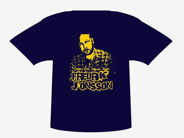 FredrikJonsson05