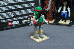 LEGO-Toy-Fair-Premium---13 by fbtb