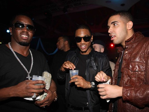 diddy-trey-songz-drake-kod-party1