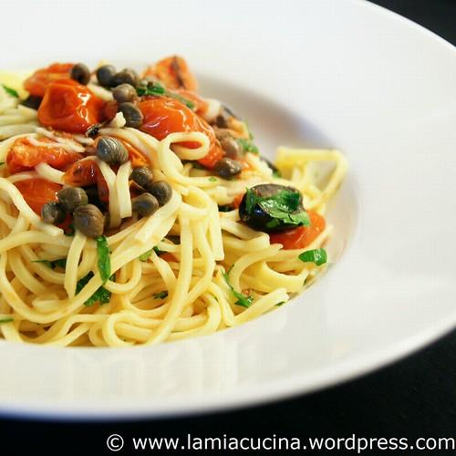 Spaghetti Promontogno 0_2011 03 12_2841