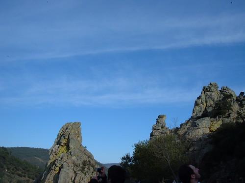 Parque Nacional Monfragüe