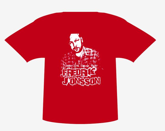 FredrikJonsson03
