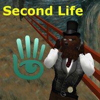 secondlife.png