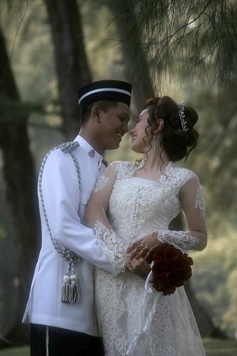 Shahril-eila-wedding-photographer-kuantan-5
