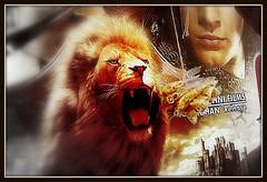 Hungry Lion ( பசித்த சிங்கம் )